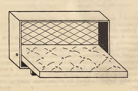 для дома, дачи и офиса. Откидная кровать, встроенная в шкаф , выполненная под заказ